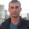 Ильшат, 44, г.Альметьевск