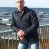Александр, 32, г.Гвардейск