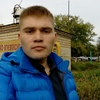 Юра, 25, г.Коркино