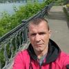 Евгений Волков, 43, г.Белово