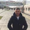 Алексей, 31, г.Уват