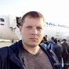 витек, 34, г.Саранск