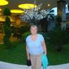 Людмила Логунова( Гус, 60, г.Калязин
