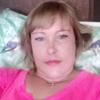 Наталья, 34, г.Красноармейск (Саратовск.)
