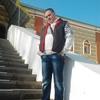 Игорь, 44, г.Шарья