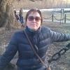 Светлана, 37, г.Белгород
