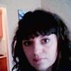 Татьянка, 34, г.Калининград (Кенигсберг)