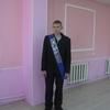 леонид, 21, г.Багдарин