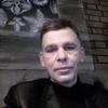 Анатолий, 49, г.Тверь