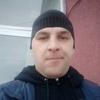 Василий, 37, г.Чайковский