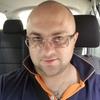 Константин, 36, г.Балаково