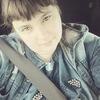 Наталья, 34, г.Полысаево