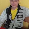 Сарвар, 34, г.Ртищево