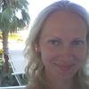 Katherine, 29, г.Екатеринбург