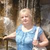 Татьяна, 64, г.Хвалынск