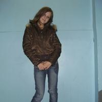 Анастасия, 28 лет, Рыбы, Москва
