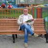сергей, 46, г.Вичуга