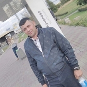 Алек 33 Москва