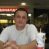 Александр, 41, г.Минусинск
