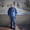 Володя, 66, г.Белорецк