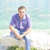 Николай, 31, г.Красногвардейское