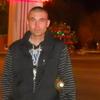 ЕВГЕНИЙ, 35, г.Карабаш