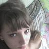 Анна, 28, г.Уват