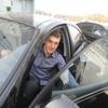 Сергей, 29, г.Курчатов