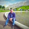 Сергей, 49, г.Гатчина