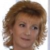 Сирота Снежана Валерь, 48, г.Колывань