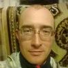 Руслан, 33, г.Стерлибашево