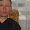 Сергей, 46, г.Воротынец