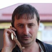 Алексей 47 Воскресенск