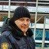 Александр, 34, г.Фряново