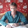 Андрей, 33, г.Балаково