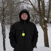 Александр Гусаков 37 Витебск