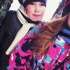 Анна, 21, г.Игра