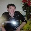 Алексей, 37, г.Угра
