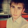 Витя Калашников, 20, г.Йошкар-Ола