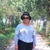 @.ru, 56, г.Улан-Удэ
