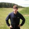 Николай, 19, г.Красное-на-Волге