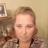 Анна, 39, г.Калининград