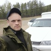 Андрей, 29, г.Магадан