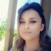 милана, 24, г.Махачкала