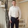 Сергей, 25, г.Междуреченск