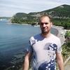 Юрий, 35, г.Сланцы