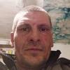 Андрей Никитин, 45, г.Элиста
