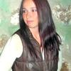 Катерина, 32, г.Кингисепп