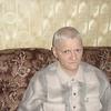 Александр, 58, г.Екатеринбург