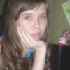 Анастасия, 21, г.Ардатов